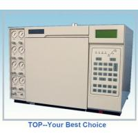 Buy cheap Model DGA2013-1Transformer Oil Dissolved Gas tester,high sensitivity,CE&ISO,high accuracy from wholesalers