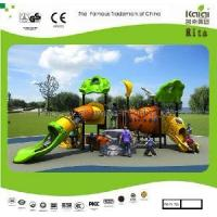 Buy cheap 2012 Rhyme of Sea Sailing Theme Playground (KQ10082A) product