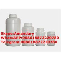 Buy cheap Prohormone Methoxydienone Durabolin Injectable Anabolic Steroids Mass Building from wholesalers