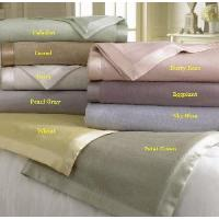 Buy cheap Silk Blanket (R&S/Nep/022) from wholesalers