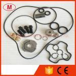 Buy cheap TP38/ GTP38 Turbocharger Rebuild Repair Kit/turbo kits Powerstroke 7.3L 1994 - 2003 Turbo from wholesalers