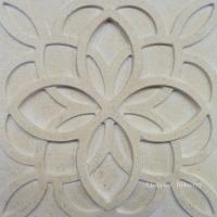 Natural Stone 3D wallart cladding tile Manufactures