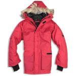 Buy cheap Winter Wear for Men (E201) from wholesalers