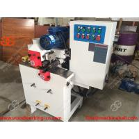 Wholesale Types of Automatic High effiency Round Stick Making Machine for Sale in factory price from china suppliers