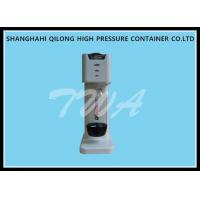 2017 Hot sale CE / RoHS / FDA Portable Soda Maker Home Soda Maker Manufactures