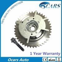 Wholesale Ford 4.6L 281 5.4L 330 3V Variable Timing Cam Phaser VVTi Actuator 3R2Z-6A257-DA 3L3E6C524FA  917-250 from china suppliers