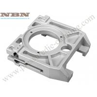 Buy cheap ODM advanced 6061-T6, 6082, 5052, 7075 Aluminum Die Castings from wholesalers