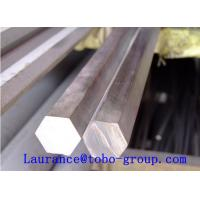 Buy cheap 304 stainless steel round bar hot rolled factory price from wholesalers
