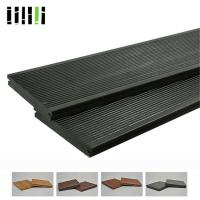 Wholesale High Density Plywood Bamboo Plank Board Panel Sheet Five Years Warranty from china suppliers