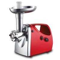 Buy cheap 2015 the best grinders with meat grinder,tomato juicer,vegetable grinder from wholesalers