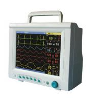 "Buy cheap 12.1"" CMS9000 Multi-parameter Patient Monitor with CE FDA from wholesalers"