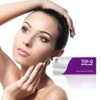 Buy cheap buy injectable hyaluronic acid 10ml dermal filler breast enlargement injection from wholesalers