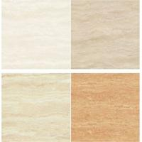 Wood-color Ceramic Floor and Wall Tile Manufactures