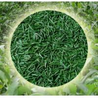 Buy cheap Chinese Se-enriched green tea china supplier from wholesalers