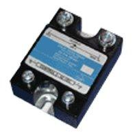 Buy cheap N Series Solid State Relays from wholesalers