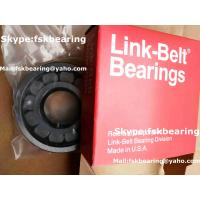 Buy cheap Certificated LINK-BELT Brand MUS1310TM W102 Roller Bearing 50mm ID product