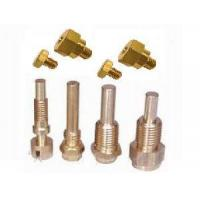 Buy cheap Brass Stud & Bolt from wholesalers