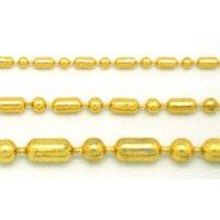 Buy cheap Ball chain H-003 from wholesalers