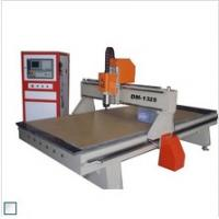 Buy cheap high quality stone cnc router machine DM-1325S from wholesalers