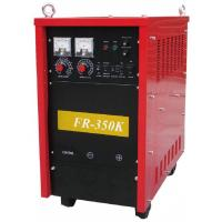 Buy cheap SCR Control CO2 MAG MIG Welding Machine , Industrial MIG Welder Portable from wholesalers