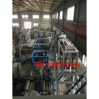 Ruian hengbang Machinery Co., Ltd.