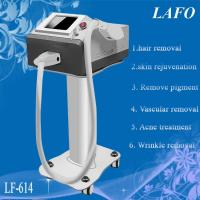 Wholesale Portable Hair Removal IPL For Sale (HOT IN EUROPE!) from china suppliers