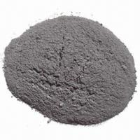 Buy cheap Compound Abrasion-resistant Admixture Instruction with Aggregate Bond Strength from wholesalers