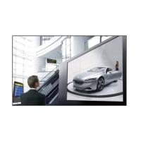 Buy cheap High Resolution 42 Inch LCD Video Wall Display With Full HD For Airport from wholesalers