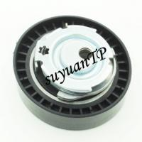 Buy cheap DACIA RENAULT Accessory Belt Idler Pulley 8200908180 VKM16009 531 0876 10 GT355.45 T43225 from wholesalers