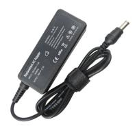Buy cheap Power supply adapters high quality power adapters for sumsung 19V 2.1A CE marked from wholesalers