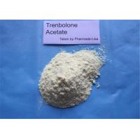 Buy cheap Injectable Trenbolone Powders Oxymetholone Bodybuilding Steroids from wholesalers