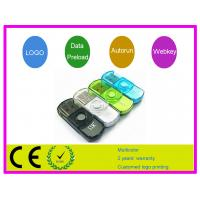 Buy cheap Mini 128MB, 256MB, 512MB, 1GB novelty Smallest USB Flash Drive  encryption AT-080 from wholesalers