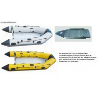 Buy cheap inflatable boat , sport boat, leisure boat, pvc boat, sport outddor boat, raft, kayak, canoe.330CM from wholesalers