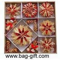 Buy cheap Holiday Gift and Decoration from wholesalers