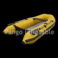 Buy cheap Motor Inflatable Boat from wholesalers