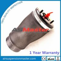 Wholesale Rear right BMW X5 E53 sport air spring,37121095580,37 12 1 095 580 from china suppliers