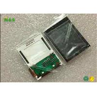 Buy cheap Original 2.2 inch LQ022B8UD05 sharp lcd screen replacement 176*220 without touch from wholesalers