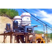 Buy cheap MGZ Straight Centrifugal Grinder from wholesalers