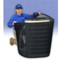 Wholesale GREE central air conditioner--floor ceiling indoor units from china suppliers