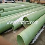 Buy cheap Fiberglass Pressure Pipe (Insulation) from wholesalers