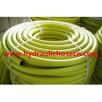 Buy cheap Air Compressor Hose 2 inch textile enforced SBR Rubber air hose from wholesalers
