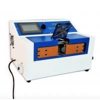 Buy cheap High Frequency Soldering Machine for HDMI Ports USB3.0 Wire Connectors product