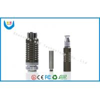 Wholesale Vaporizer K100 Mod Ecig from china suppliers