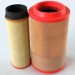 Buy cheap Chang En Air Filter from wholesalers