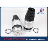 Buy cheap Audi Q7 Automotive Air Springs , Front Standard Size Air Spring Kits 95535840300 from wholesalers