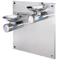 Buy cheap Wall Mounted Drinking Fountain Model No KSW-316 from wholesalers