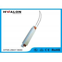 Buy cheap OEM Electric Water PTC Ceramic Heater Element Insulation Voltage > 3750V from wholesalers