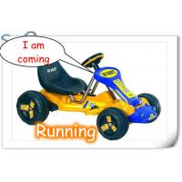 China Car toy for kids on sale