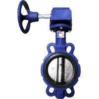 Buy cheap flow control valve/pneumatic control valves/air flow control valve/steam control valve/modulating control valve from wholesalers