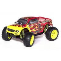 Gasoline Powered Rc Car Manufactures